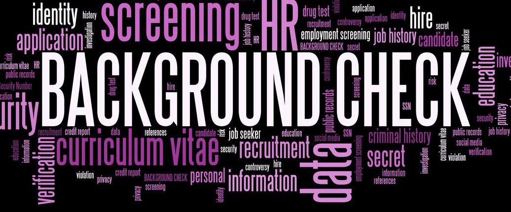 cost of top seceret background check